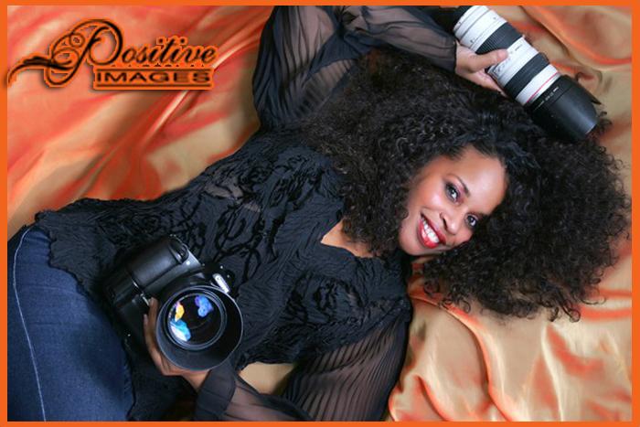 Gisele-Oakland-Photographer