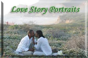 Button-Love-Story-Portrait