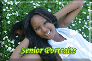 Button-Senior-portraits