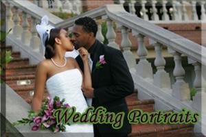 Button-wedding-portraits