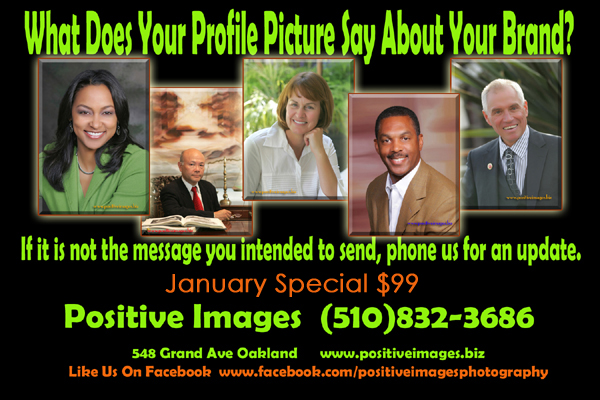 Update-your-business-portrait-positive-images-photography