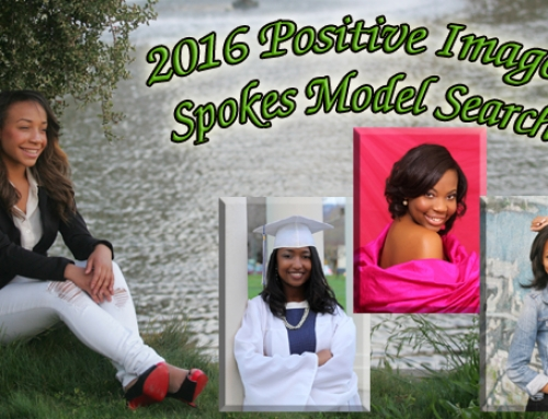 2016 Spokes Model Search