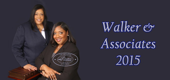 Walker-And-Associates-Consulting