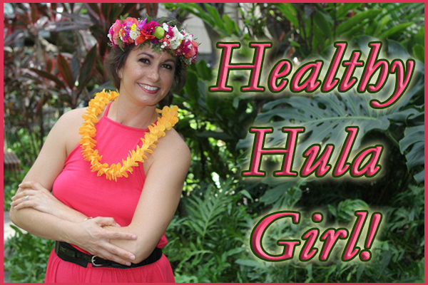 Honolulu Branding Photo Session for Gina Hansen