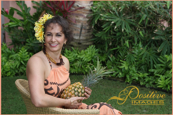 Healthy-hula-girl
